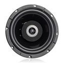 Atlas FA138T327 8 Inch Coaxial Loudspeaker with 32-Watt 70V Transformer