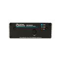Atlas TSD-PA20VG 20W Mono 25V/70.7V/100V Power Amplifier