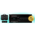 Atlona PRO2HD88M 8x8 HDMI Matrix Switcher w/8 CAT5 Rx & Test Kit Exclusive Packa