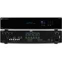 Atlona AT-OPUS-46M 4x6 HDMI to HDBaseT 4K HDR Matrix Switcher - 4kUHD@60Hz Capability - up to 330 Feet