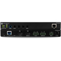Atlona AT-HDVS-SC-RX 4K/UHD Scaler for HDBaseT and HDMI with Video Wall Processing