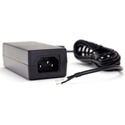 Atlona AT-PS-483125-C Power Supply for Chaining Extenders - 48V/3.25A