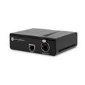 Atlona AT-HDRX-ROADNET HDMI Rental/Staging Extender (RX)