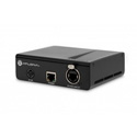Atlona AT-HDTX-ROADNET HDMI Rental/Staging Extender (TX)
