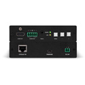 Atlona AT-HDVS-RX HDBaseT to HDMI Extender/Scaler