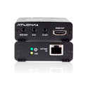 Atlona AT-PRO3HDREC HDMI Extender over a Single Category Cable
