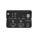 Atlona AT-UHD-SYNC 4K HDMI Emulator / Tester