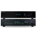 Atlona AT-UHD-CLSO-840 4K/UHD 8x4 HDBaseT and HDMI Matrix Switcher with PoE