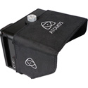 Atomos ATOMSUN003 Sun Hood for Blade Series Recorders