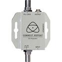 Atomos Connect Repeat - SDI Repeater for 3G/HD/HD-SDI Sources