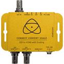 Atomos Connect Convert Scale - SDI to HDMI Converter with Scaling