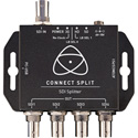 Atomos Connect Split - SDI Splitter for 3G/HD/HD-SDI Video Sources