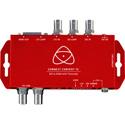 AtomosConnect Convert TC - SDI to HDMI Converter with Timecode