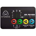Atomos Ninja Star Pocket-size Apple ProRes Recorder & Deck