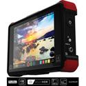 Atomos ATOMNJAFL2 Ninja Flame AtomHDR 4K Recorder/Player/Monitor/Editor