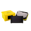 Atomos ATOMSHAP01 Shogun Action Pack with Yellow Sunhood