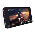 Atomos ATOMSHGBB1 Shogun 4K Apple ProRes and RAW Capable 12G-SDI & 4K HDMI Monitor/Recorder (Shogun Unit Only)
