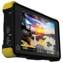 Atomos ATOMSHGFL1 Shogun Flame AtomHDR 4K Recorder/Player/Monitor/Editor with Accessories