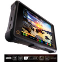 Atomos Shogun Inferno 1500nit/10bit/HDR 4Kp60 over Quad-SDI HDMI Recorder/Player/Monitor