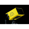 Atomos ATOMSUN005 Yellow Sunhood for Shogun