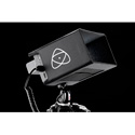 Atomos ATOMSUN004 Sunhood for Shogun