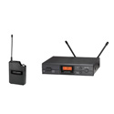 Audio Technica ATW-2110AI 2000 Series Wireless System - I Band  487.125 to 506.500 MHz