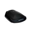 Audix ADX Boundary Condenser Microphone