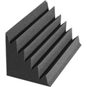 Auralex - DST-LENRD Bass Traps