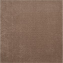 Auralex SLITETAN6PK 3 Pairs of 1 x 24 x 24 Inch SonoLite Panels - Tan