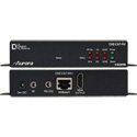 Aurora DXE-CAT-RX1-4K 230ft HDBaseT Receiver - 4K