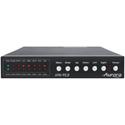 Aurora IPX-TC2-C 4K AV Over IPBaseT Transceiver - 10G Copper Version