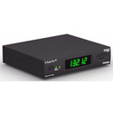 Aurora VTUNE PRO 4K ATSC/QAM/NTSC/IPTV Tuner (Rack mount included)