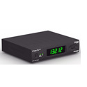 Aurora VTUNE PRO 4K ATSC/QAM/NTSC/IPTV Tuner (Rack mount included) B-Stock (Used/Scratches)