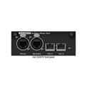 AuviTran AxC-Dante 64-I/O Dante Audio Card