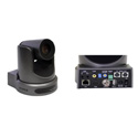 Avipas AV-1051 HD PTZ Video Conferencing IP-Camera