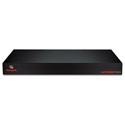 Avocent AutoView 3016 Digital KVM Switch - 2 Users - 16 Port