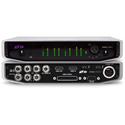 Avid Artist DNXIV Professional Analog and Digital I/O Hardware with 12G/6G/3G-SDI