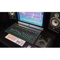 Avid Pro Tools S3 Control Surface Studio