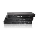 Avocent 16SV1000-001 SwitchView 1000 KVM Switcher PS/2 and USB Connectivity - 16-Port