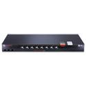 Avocent SwitchView SC740 Secure KVM Desktop Switch
