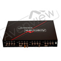 Avenview SDI-SPLITPRO-16X SDI 16 Port Screen Multiviewer with SDI Loop Out 3GHD
