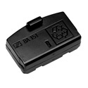 Sennheiser BA 151 Rechargeable Battery for IR and RF Wireless Headsets