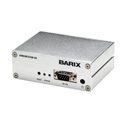 Barix Annuncicom 60 IP Paging and Intercom Device