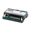 Barix Barionet 100 Programmable I/O Device Server