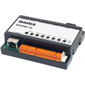 Barix Barionet 50 Programmable I/O Device Server