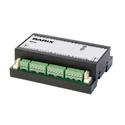 Barix I012 Universal Modbus/RTU Controlled Remote IO Device