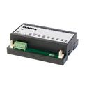 Barix R6 Universal Modbus/RTU Controlled Remote IO Device
