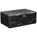 Pelican-Hardigg Blackbox 5U Rack Mount Case