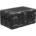 Pelican-Hardigg Blackbox 7U Rack Mount Case