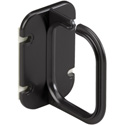 Black Box 11209 Wallmount Cable Hanger - 2.4 Inch Height